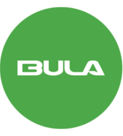 Bula Ski Clothing