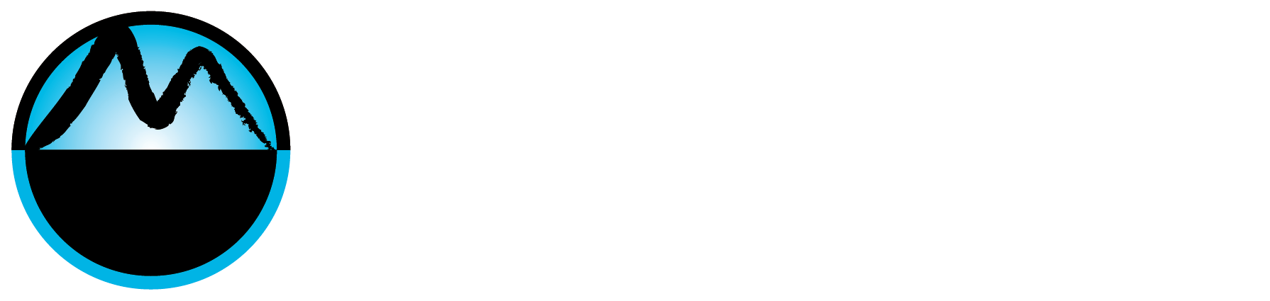 MountainThreads logo